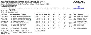 Screenshot 2014-07-31 12.49.26
