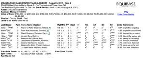 Screenshot 2014-07-31 12.51.45